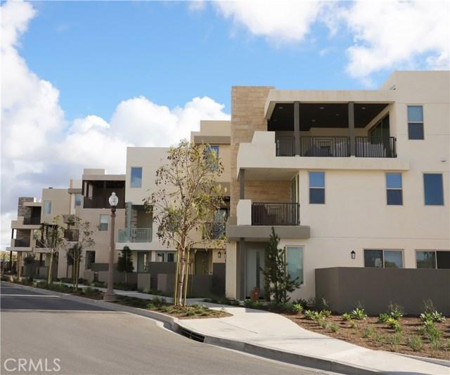 107 Catalyst, Irvine, CA 92618 Photo 15