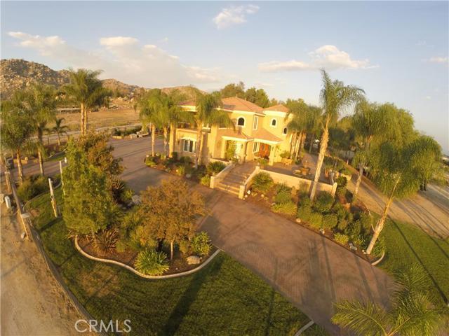 Real Estate for Sale, ListingId: 35737492, Homeland,CA92548