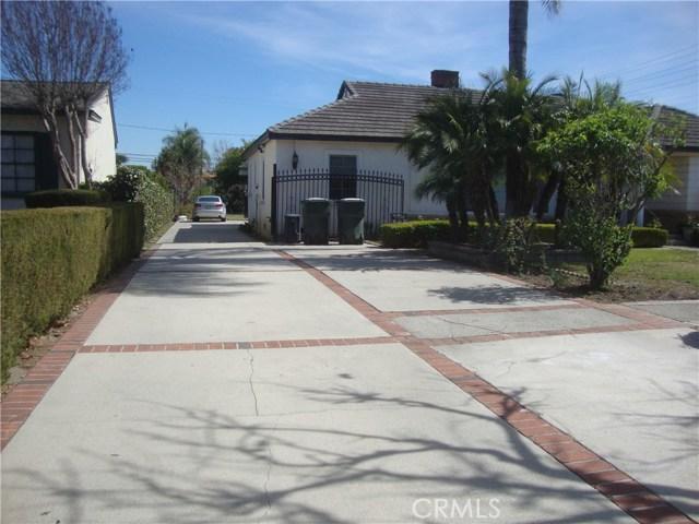 2812 Holly Avenue Arcadia, CA 91007 - MLS #: AR17267231
