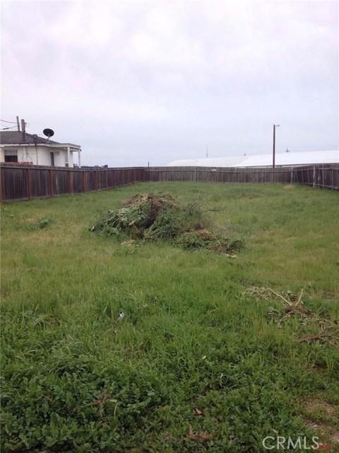 Property for sale at 1515 Ocean Street, Oceano,  CA 93445