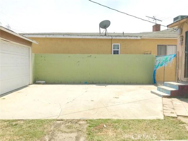 1516 S Chester Avenue, Compton CA: http://media.crmls.org/medias/9eb2a998-c8e0-49d5-b07b-c9d56f47a02f.jpg