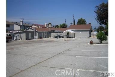 13212 Francisquito Avenue Baldwin Park, CA 91706 - MLS #: AR17211370