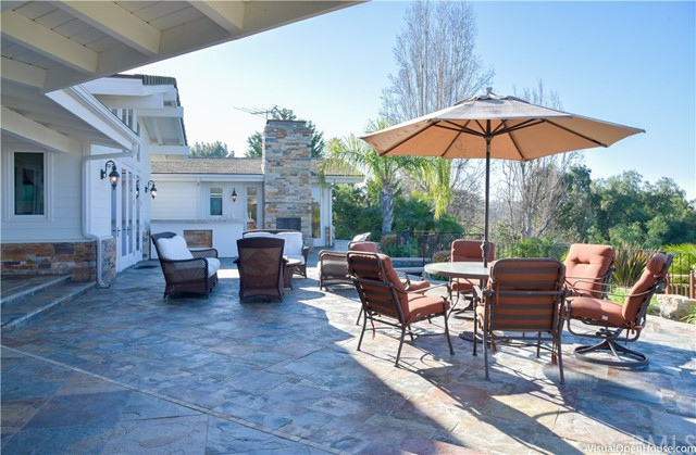 Additional photo for property listing at 12 Upper Blackwater Cyn Road  Rolling Hills, Καλιφορνια,90274 Ηνωμενεσ Πολιτειεσ