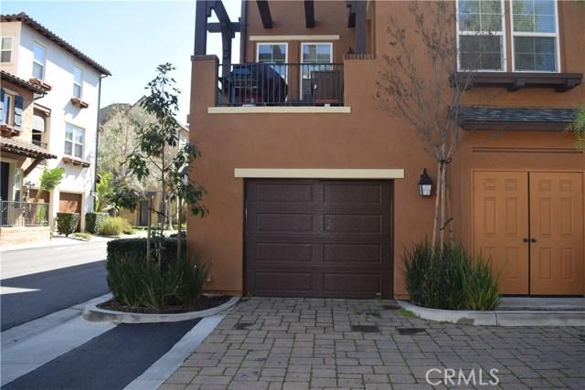 728 S Olive St, Anaheim, CA 92805 Photo 29