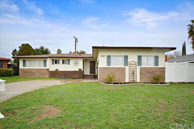 25562 Niles Street,San Bernardino,CA 92404, USA