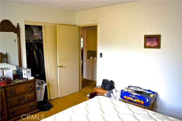 1537 W Juno Av, Anaheim, CA 92802 Photo 11