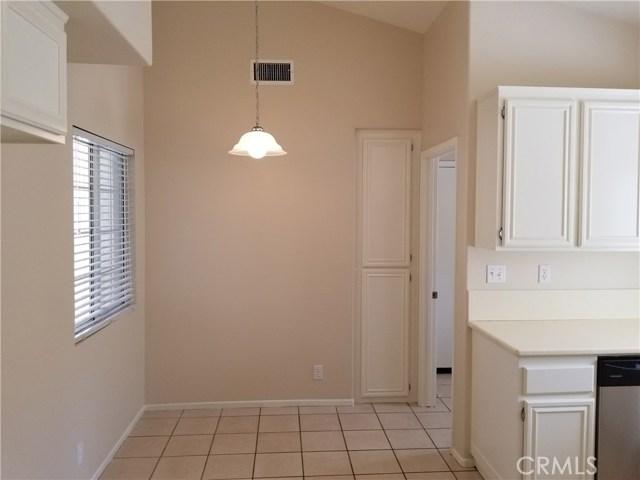 40129 Corte Peralta Murrieta, CA 92562 - MLS #: SW18123828