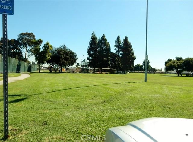 2692 W Almond Tree Ln, Anaheim, CA 92801 Photo 39