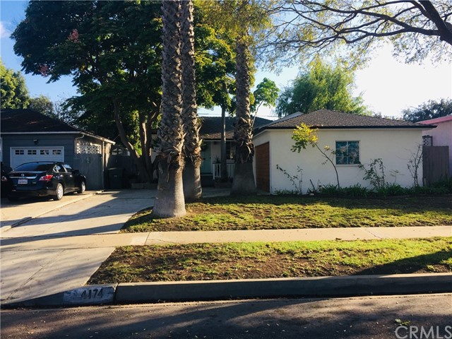 4174 W 172nd Street, Torrance in Los Angeles County, CA 90504 Home for Sale