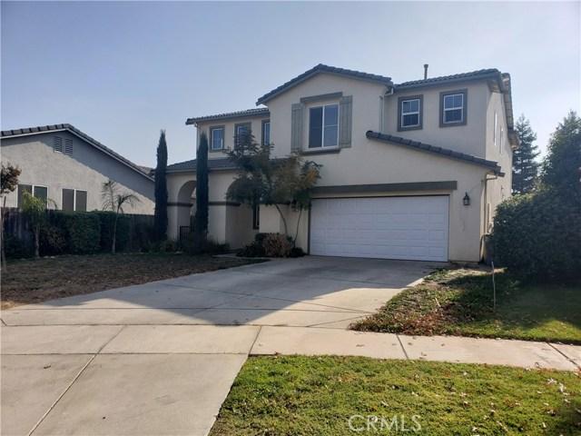 182 Aldrich Drive, Merced, CA, 95348