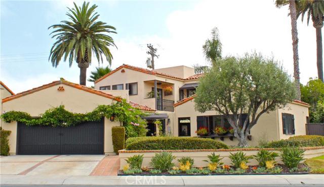 227 Calle Campesino, San Clemente, CA 92672
