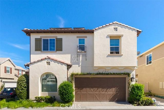21 Rollizo Street, Rancho Mission Viejo CA: http://media.crmls.org/medias/9ebd4d1e-366a-4e13-b2f9-fd68bb36231d.jpg