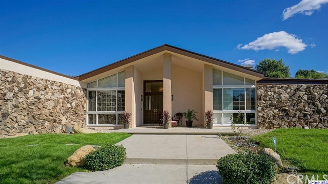 10054 Donna Avenue Northridge, CA 91324 is listed for sale as MLS Listing 317007174