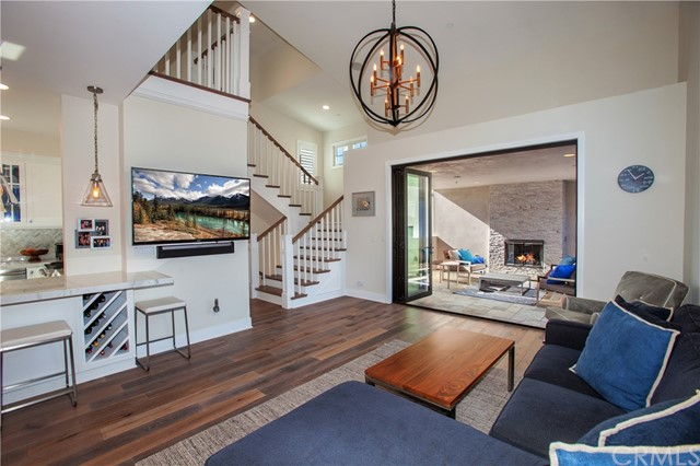 , CA  is listed for sale as MLS Listing NP18027803