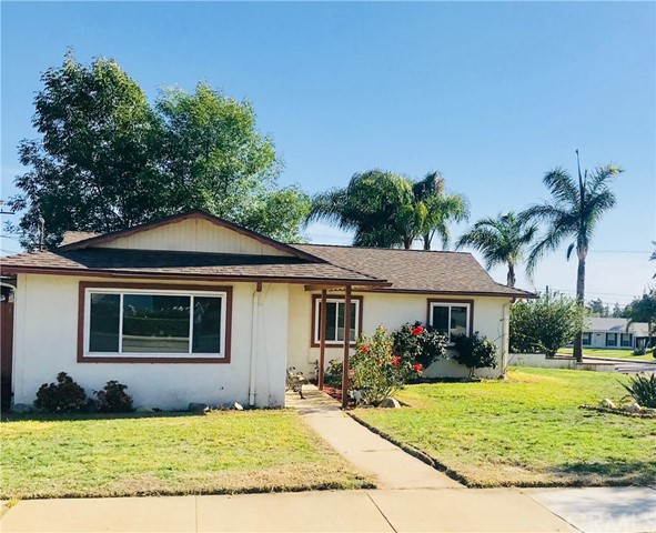 , CA  is listed for sale as MLS Listing CV18086571