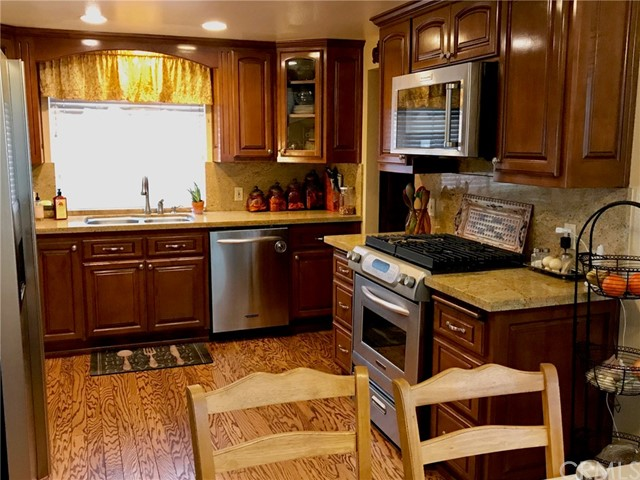12126 Norino Drive Whittier, CA 90601 - MLS #: PW17106423