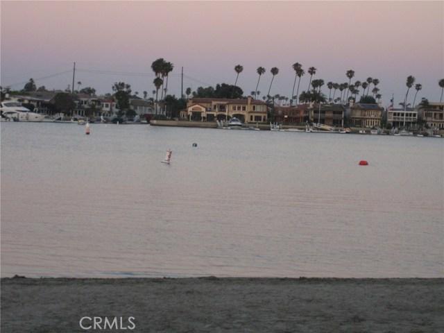 43 Glendora Av, Long Beach, CA 90803 Photo 5