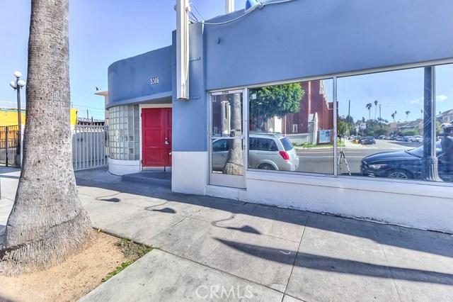 5308 5306 N Figueroa Street, Highland Park CA: http://media.crmls.org/medias/9ec122b0-74dd-4808-af7d-1e12159b7170.jpg