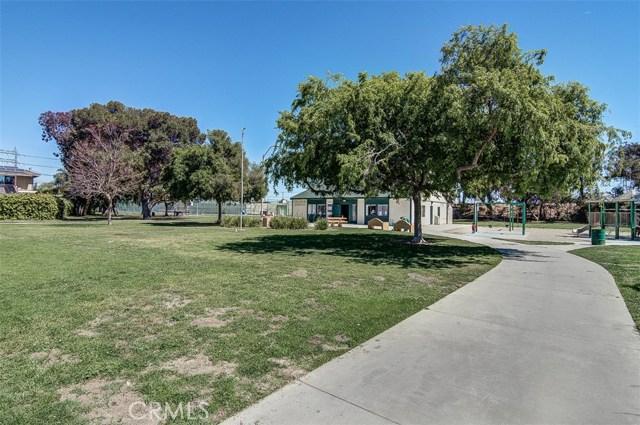 6920 E Mantova St, Long Beach, CA 90815 Photo 28