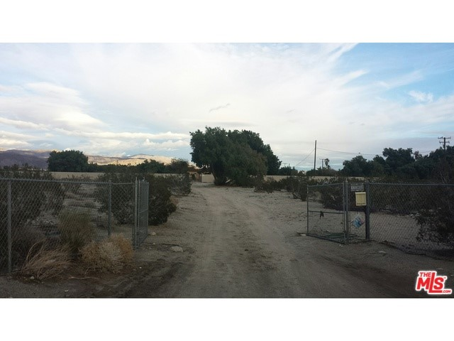 17650 BUBBLING WELLS Road , CA 92242 is listed for sale as MLS Listing 14763329PS