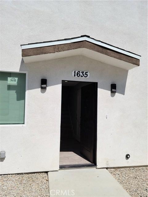 1635 E 33rd Street, Los Angeles CA: http://media.crmls.org/medias/9ec2be7f-a908-444e-bf91-cf7978de62ee.jpg