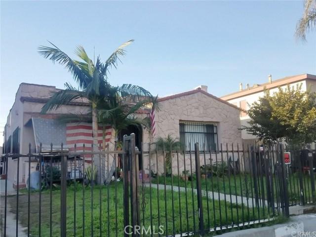 654 E 50th Street, Los Angeles CA: http://media.crmls.org/medias/9ec36b3c-470c-47a6-a91a-6d5b8377ac3f.jpg