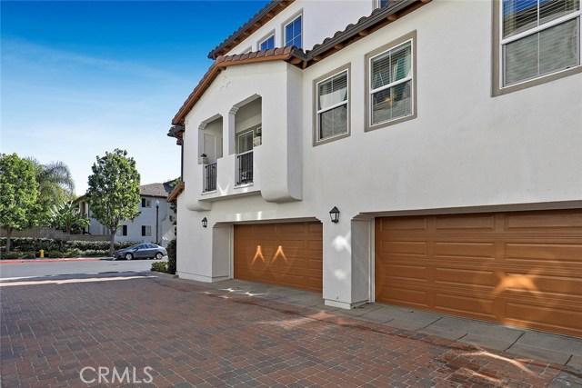 258 Lockford, Irvine, CA 92602 Photo 2