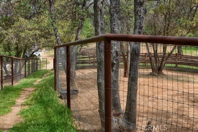 31434 Wyle Ranch Road, North Fork CA: http://media.crmls.org/medias/9ec3f6e7-0d2d-45f0-aa22-b4f43910dd28.jpg