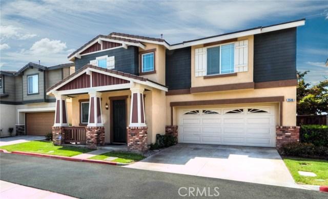 2540 W Glen Ivy Ln, Anaheim, CA 92804 Photo 1