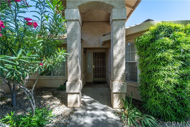 Detail Gallery Image 1 of 1 For 3410 Tres Logos Dr, Merced,  CA 95348 - 3 Beds | 2 Baths