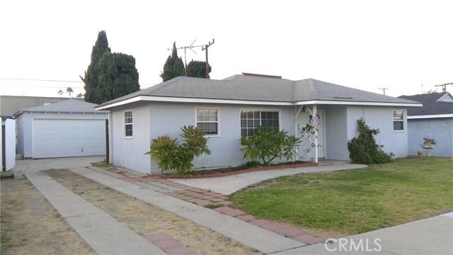 25215 Weston Road, Torrance, California 90505, 3 Bedrooms Bedrooms, ,1 BathroomBathrooms,Single family residence,For Sale,Weston,SB20186822