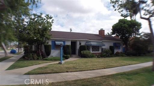 3598 Brayton Av, Long Beach, CA 90807 Photo 1