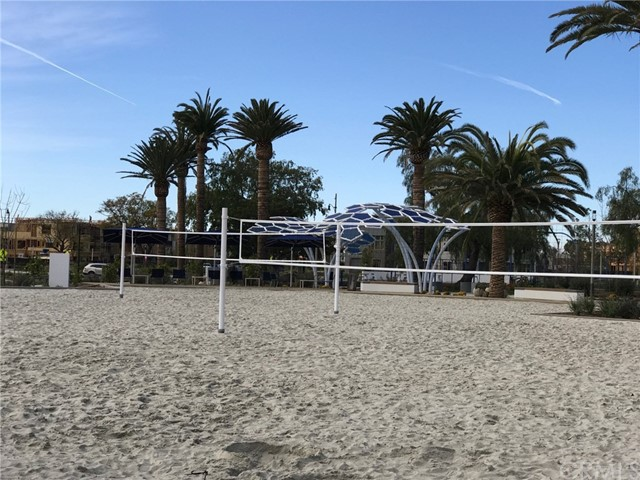 156 Terrapin, Irvine, CA 92618 Photo 47