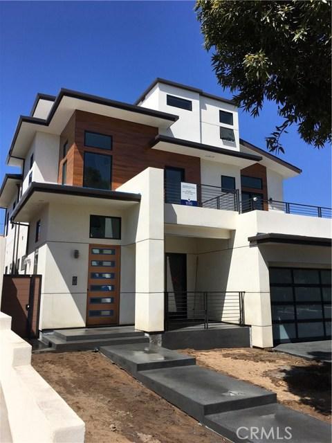 332 AVENUE E, REDONDO BEACH, CA 90277  Photo 11