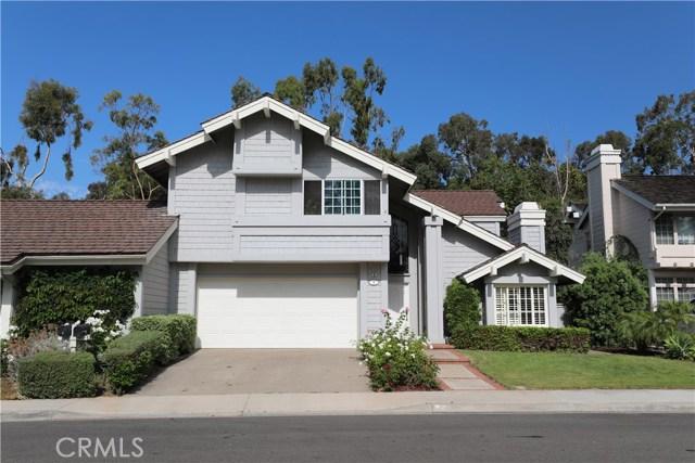 6 Purple Sage, Irvine, CA 92603 Photo