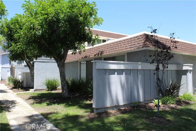 Rental Homes for Rent, ListingId:34620236, location: 25937 VIA PERA # Mission Viejo 92691