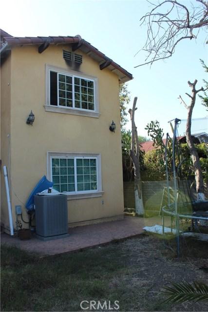 4626 Berryman Ave, Culver City, CA 90230