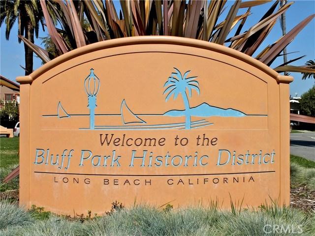 2737 E 2nd St, Long Beach, CA 90803 Photo 17