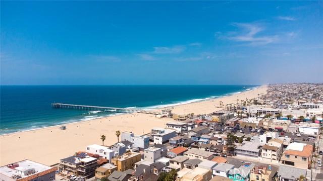 41 10th Hermosa Beach CA 90254
