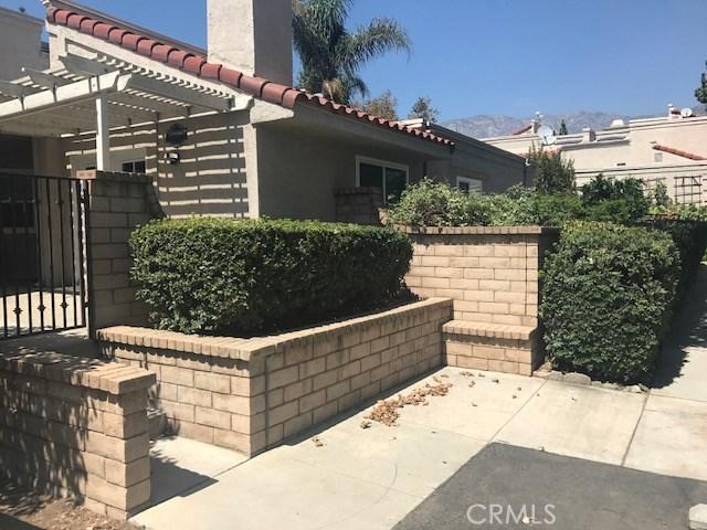 6959 Doheny Place A, Rancho Cucamonga, CA 91701
