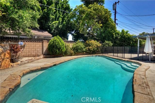 1533 W Beacon Av, Anaheim, CA 92802 Photo 30