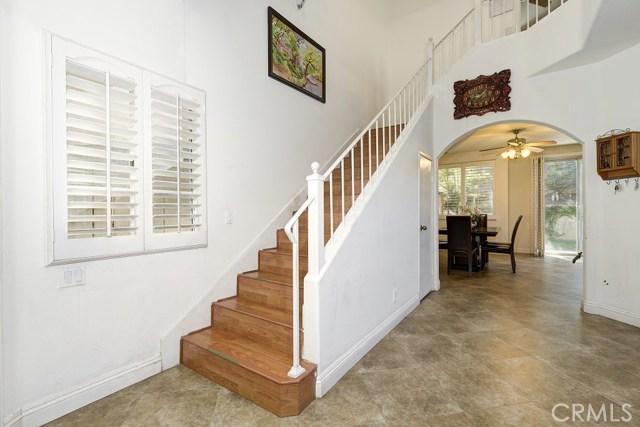 33 Barbados Drive Aliso Viejo, CA 92656 - MLS #: OC17177564