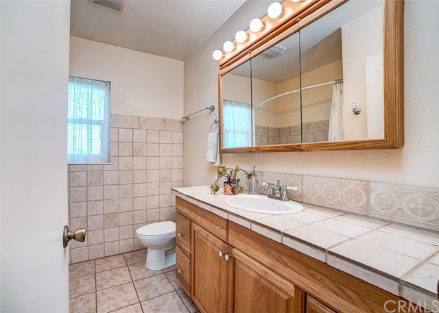 1802 W Crone Av, Anaheim, CA 92804 Photo 10