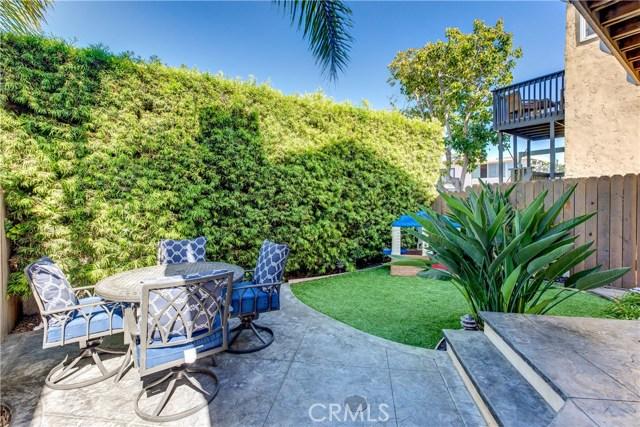 1626 Stanford Ave, Redondo Beach, CA 90278 photo 28