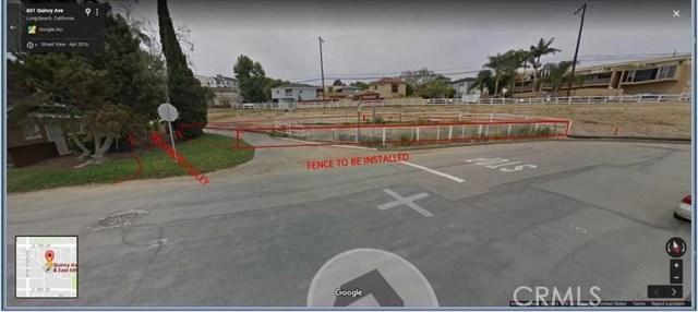 4598 E 6th St, Long Beach, CA 90814 Photo 2