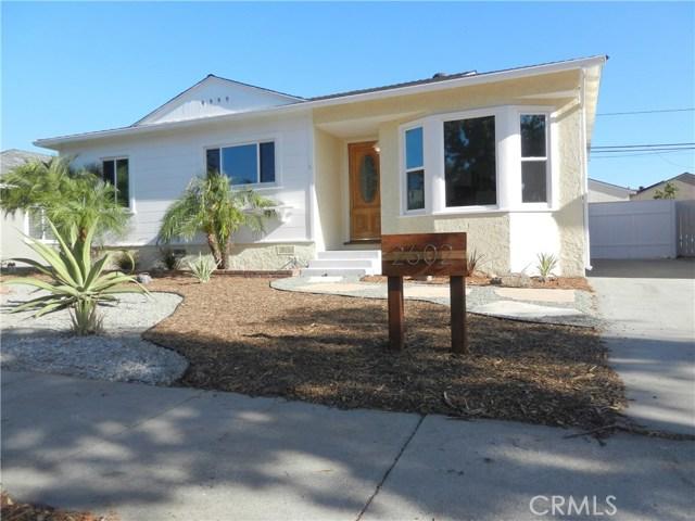 2602 Frankel Street, Lakewood CA: http://media.crmls.org/medias/9ed1d3a6-a207-4095-837f-9b0e78e3af18.jpg