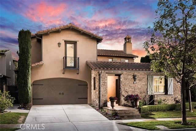 110 Retreat, Irvine, CA, 92603