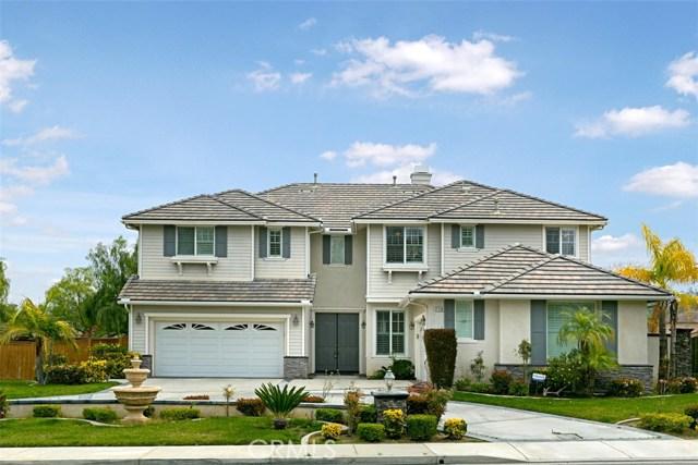 17128 Hidden Trails Lane, Riverside CA: http://media.crmls.org/medias/9ed34193-5f20-4cca-a979-92613c6e261c.jpg