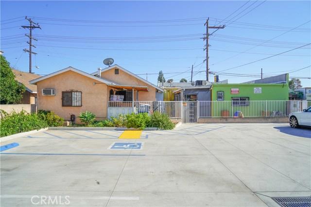 3837 E 1st St, Los Angeles, CA 90063 Photo 19
