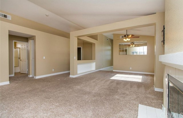 44480 Cayenne, Temecula, CA 92592 Photo 13